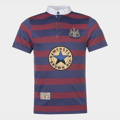 Newcastle United 1996 Away Shirt Mens