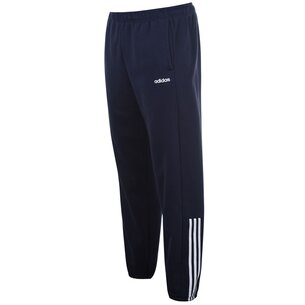 3 Stripe Jogging Pants Mens