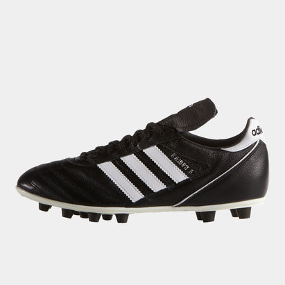 adidas Kaiser 5 Liga Moulded FG Football Boots