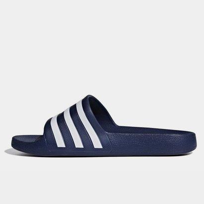 adidas Slide Flip Flops
