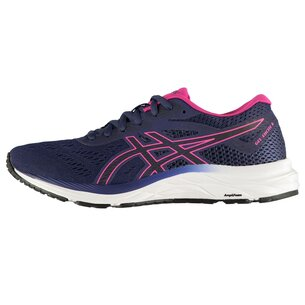 Asics Gel Excite 6 Ladies Running Shoes