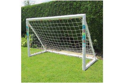 SAMBA 6x4 Fun Goal