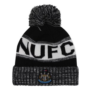 Mitre United Bobble Hat