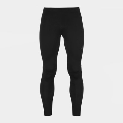 adidas Snova Tights Mens