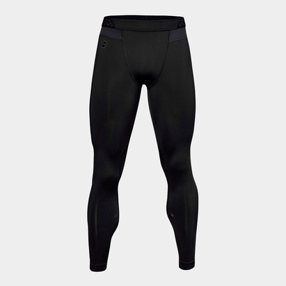 Under Armour Rush Tights Mens