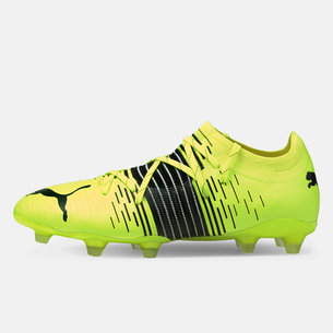 Puma Future Z 2.1 FG Football Boots