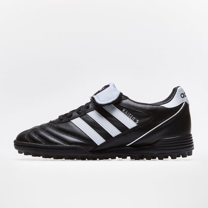 adidas Kaiser 5 Team Turf Football Trainers