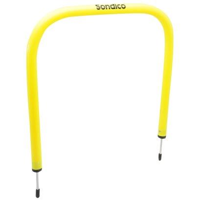 Sondico Passing Arch