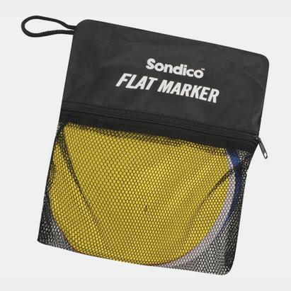 Sondico Flat Markers