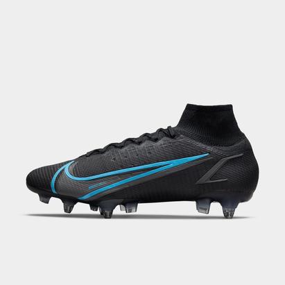 Nike Mercurial Superfly Elite DF SG Football Boots
