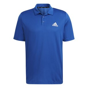 adidas Fab Polo Shirt Mens