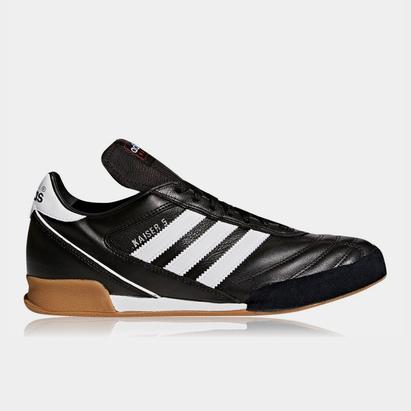 adidas 5 Goal Boots Unisex