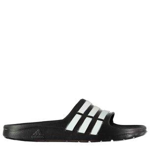 adidas adidas Junior Sliders