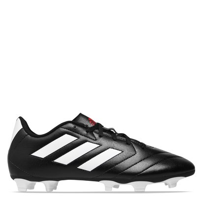 adidas Goletto Firm Ground Football Boots Junior Boys