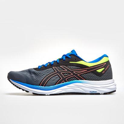 Asics Gel Excite 6 Mens Running Shoes