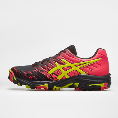 Asics GEL Blackheath 7 Ladies Hockey Shoes