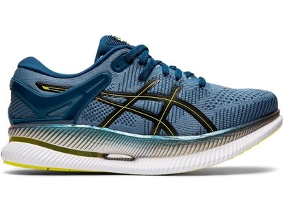 Asics Metaride Ladies Running Shoes