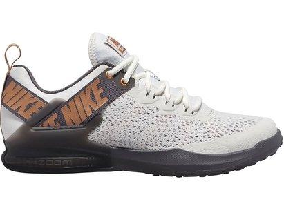 Nike Zoom Domination 2 Mens Training Shoes