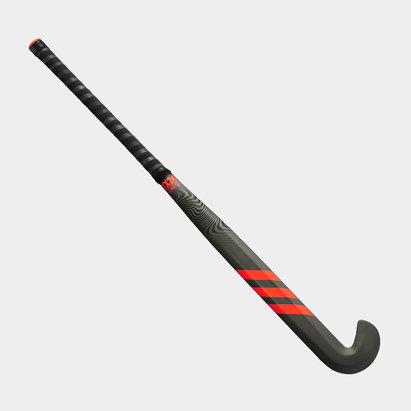 adidas 2019 TX24 Compo 2 Composite Hockey Stick