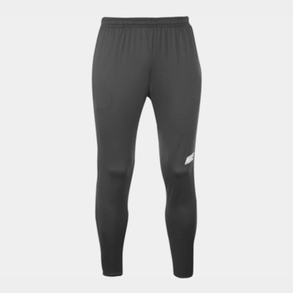 Nike Squad Jogging Pants Mens