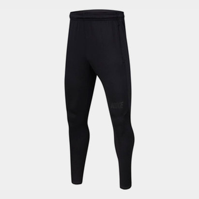 Nike Strike Jogging Pants Junior Boys