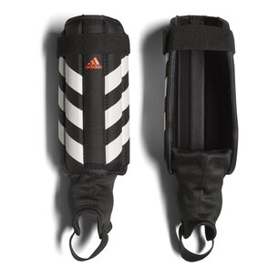 adidas Evertomic Shin Guards Mens
