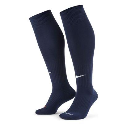 Nike Classic Football Socks Childrens