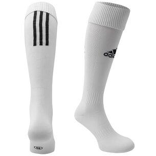 adidas Santos Football Socks Junior