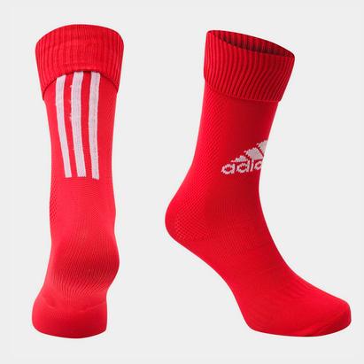adidas Football Santos 18 Socks