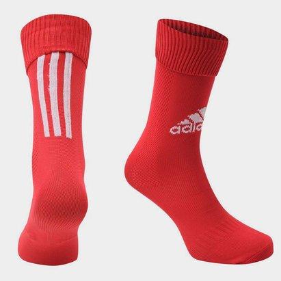 adidas Santos Football Socks
