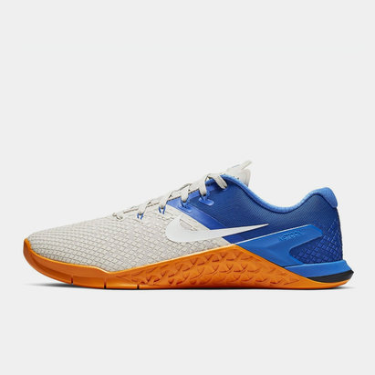 Nike Metcon 4 XD Trainers Mens