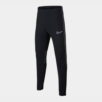 Nike Academy Kids Training Pants