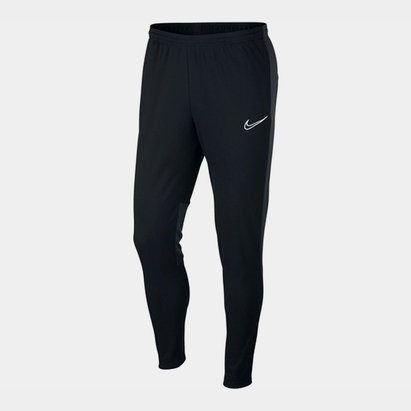 Nike Academy Training Pants