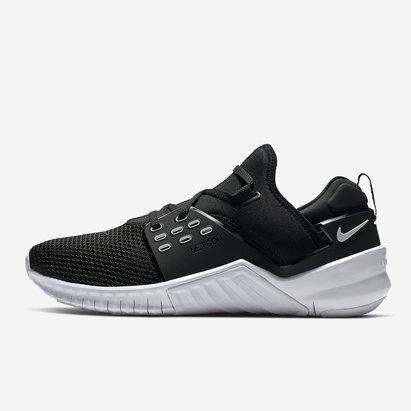 Nike Free Metcon 2 Trainers Mens