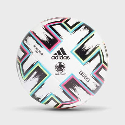 adidas EURO 2020 Top Training Football