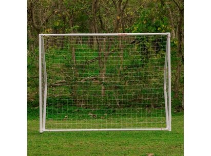 Sondico 8ft x 6ft Goal