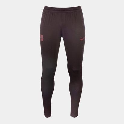 Nike Barcelona Vaporknit Strike Pants 2019 2020