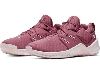 Nike Free Metcon 2 Trainers Ladies