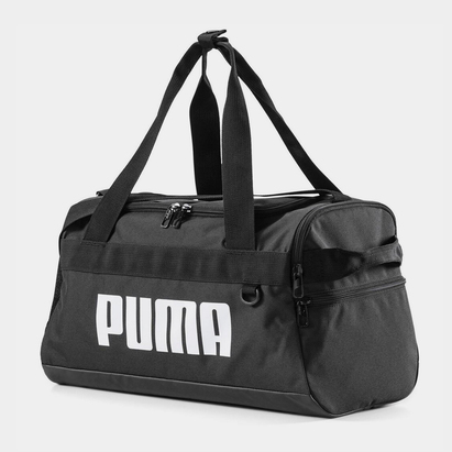 Puma Challenger Holdall