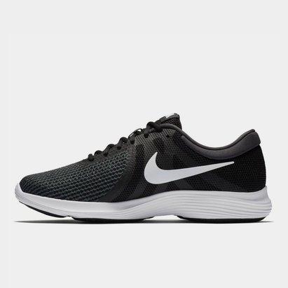 Nike Revolution 4 Womens Running Shoe
