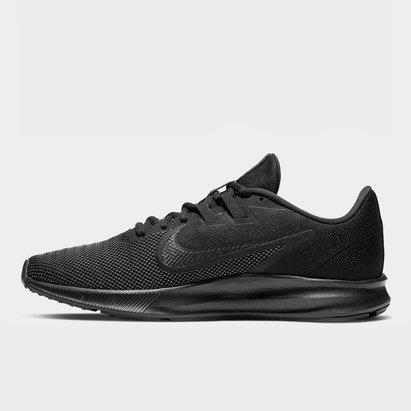 Nike Downshifter 9 Mens Running Shoe