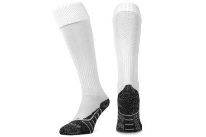Canterbury Uni Match Sock