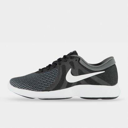 Nike Revolution 4 Mens Running Shoe