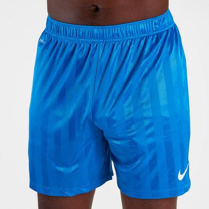Nike Academy Jacquard Training Shorts