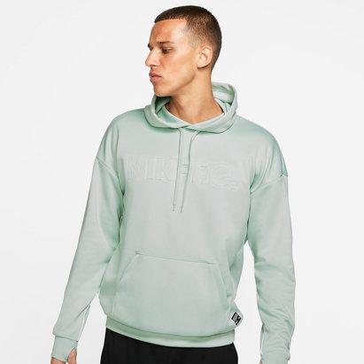 Nike FC OTH Hoodie Mens