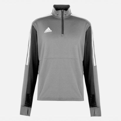 adidas Mens Football Trofeo + Track Top