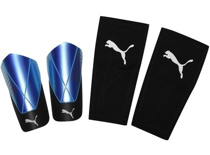 Puma Future Slip Shin Guards