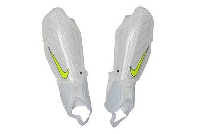 Nike Protegga Flex Shin Guard
