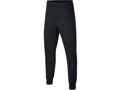 Nike Academy Jogging Pants Junior Boys
