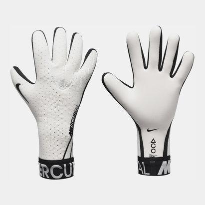 Nike Mercurial Touch Elite Goalkeeper Gloves Mens